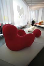 design_ita
