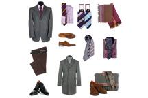 gentlemen_etica_estetica