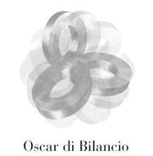 oscar_bilancio