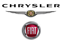 fiat_chrysle