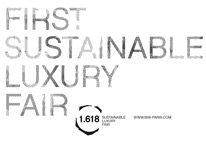 sustainable_luxury