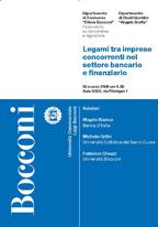 bocconi_banche-finanza