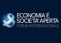 economia_aperta