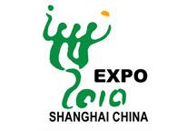 expo_shangai