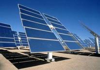 impianti_solari