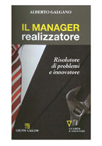 managerealizzatore