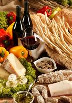 esportazioni_cibo