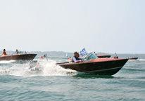 barche_epoca