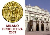 milano_produttiva09