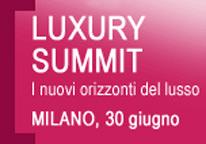 luxurysummit