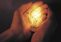 innovazione_imprese