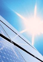 solarMobility