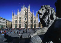 milano_international