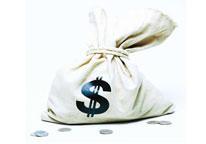 soldi_imprese