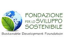 fondazionesostenibile