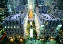 new_york_natale