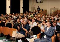 conferenza_politecnico