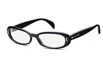 occhiali_armani