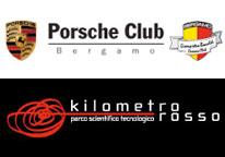 porsche_club