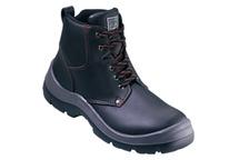 scarpe_sicurezza