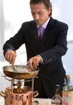bocconi_ristorazione