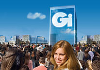 gi_group_academy