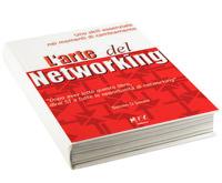 arte_del_networking