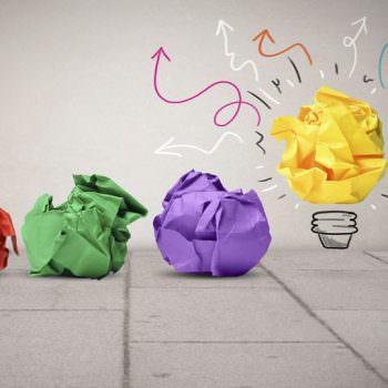 creativita-1
