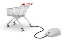 boom_e_commerce