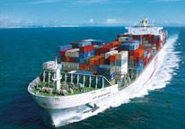 export_sudafrica