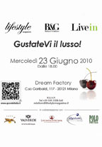 gustatevi_lusso
