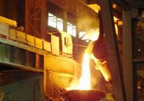 imprese_siderurgiche