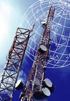 telecomunicazione_lombardia