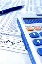 asset_finance2010