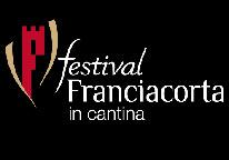 festival_franciacorta2010