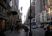 shopping_newyork