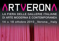 artverona2010
