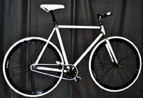 bicicletta_luxury