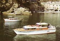 primi_yachts