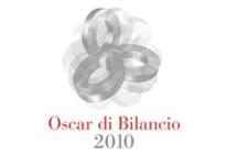 oscar_bilancio_2010