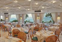 ristorazione_lombardia