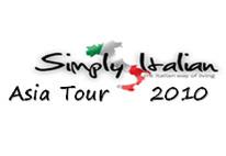 simply_italian