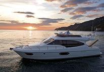 ferretti_yachts