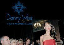 danny_wise