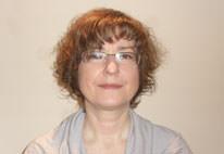 Antonella Bontempelli
