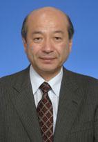 Mikio Noguchi, Presidente Mimaki Engineering Co. Ltd