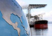 Analisi Fabio Sdogati, commercio estero Istat