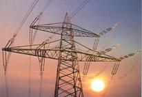 futuro del mercato elettrico, Bocconi, Commissione Europea