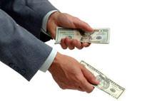accesso al credito comune di milano