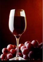 Simply Italian, vino, miami